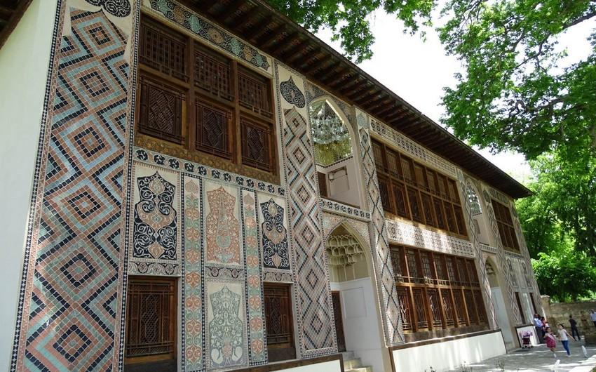 Şəki Fövqəladə Hallar Komissiyasının sədri: Yaralıların həyatı üçün təhlükə yoxdur