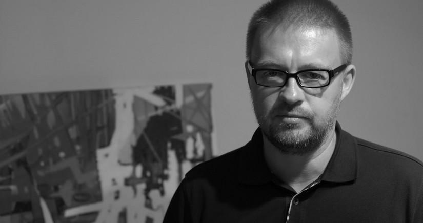 İstanbulda amerikalı jurnalistin meyiti aşkarlanıb
