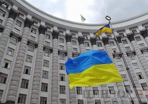 Ukrayna hökuməti SOCAR, OKKO, WOG şirkətlərinin yanacaq etirazına cavab verib