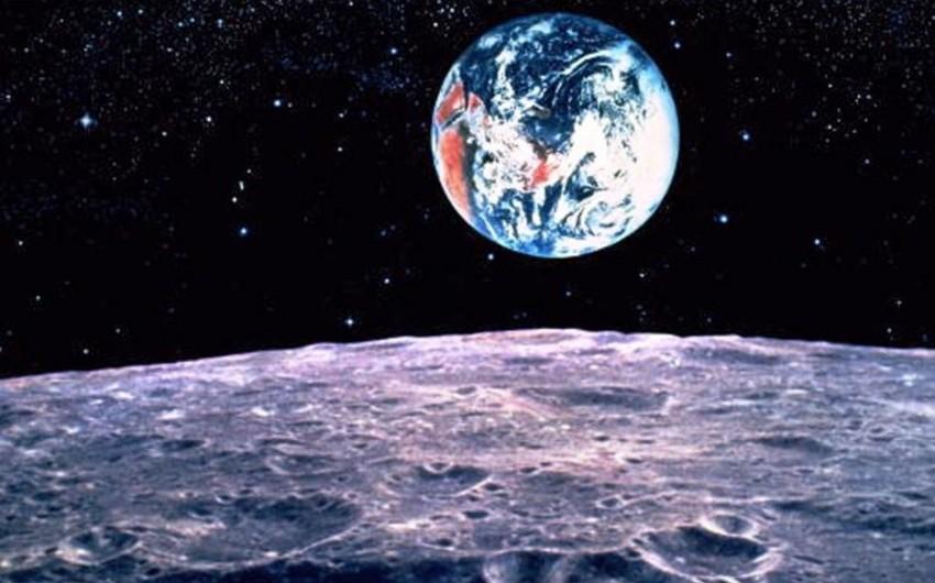 Hindistan Ayda helium-3 hasilatına başlamağı planlaşdırır