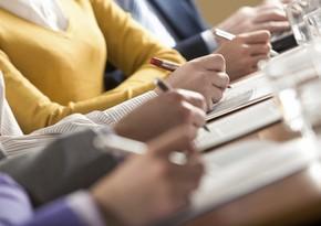 В этом году более 80 заявителям отказано в присвоении ученой степени