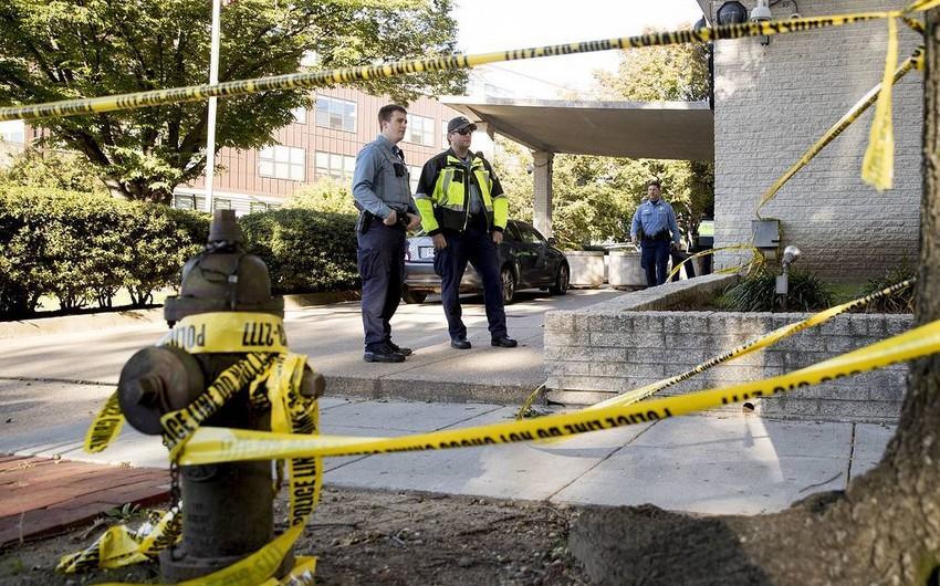 Полиция опровергла заявления о стрельбе и ранении человека во Флориде - ОБНОВЛЕНО