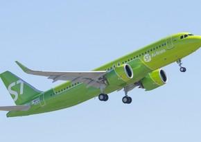Прямое авиасообщение откроется между Баку и Махачкалой в июле