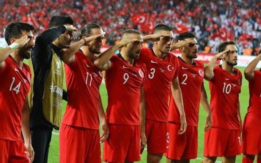 Euro-2020: 50,000 fans to support Turkish team in Baku