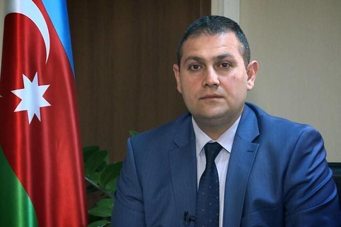 Bəhruz Nəzərov