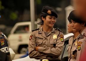 В Индонезии ликвидировали самого разыскиваемого боевика