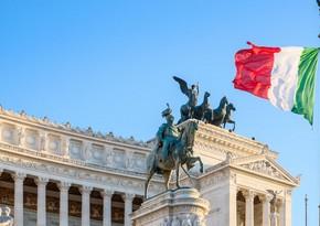 В Италии на референдуме поддержали сокращение числа парламентариев