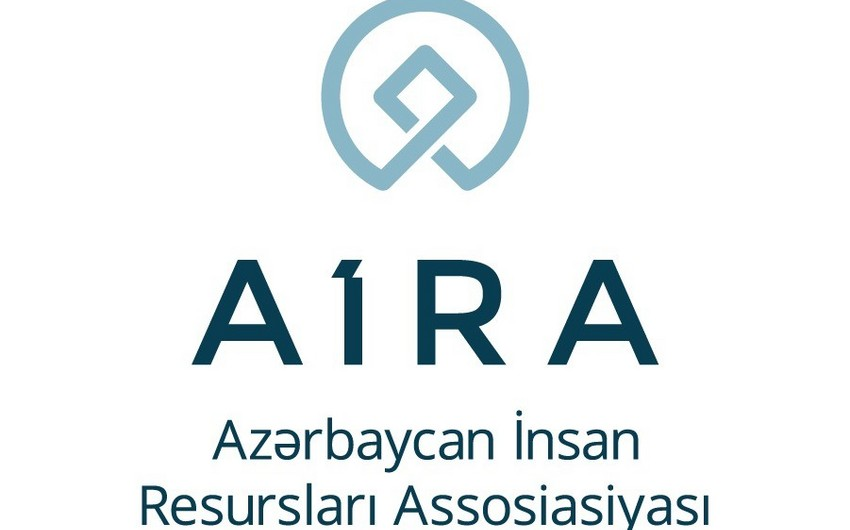 Azərbaycan İnsan Resursları Assosiasiyası yaradılıb