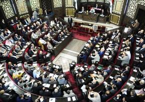 В президентских выборах в Сирии будет участвовать 51 кандидат