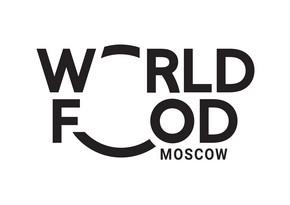 Азербайджан представит свою продукцию на WorldFood Moscow