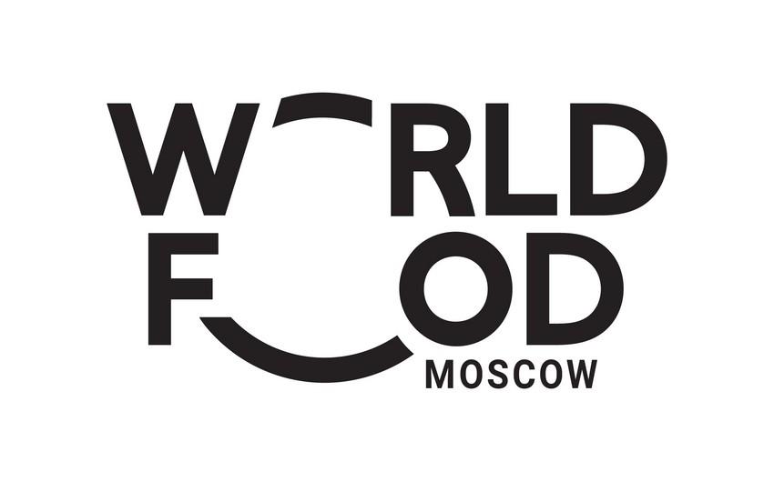 """Azərbaycan """"WorldFood Moscow""""da məhsullarını təqdim edəcək"""