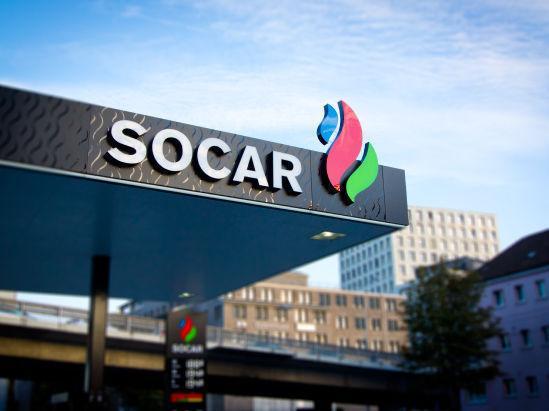 SOCAR: Standartlaşma Komitəsi YDM-lərdə heç bir problem aşkar etməyib