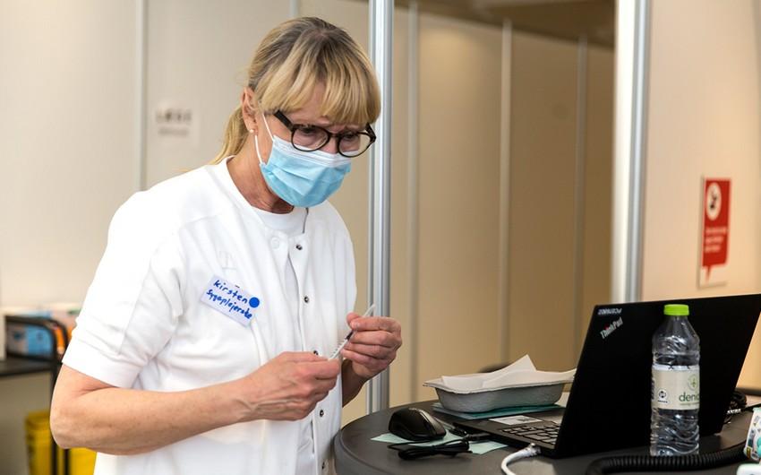 В Дании с сентября отменят все коронавирусные ограничения