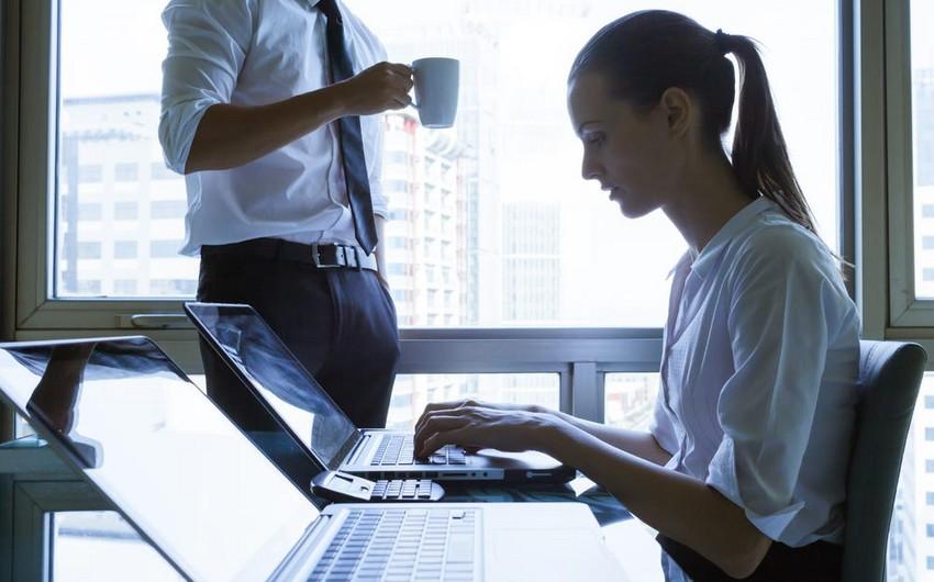 ВОЗ: Большое количество рабочих часов повышает риск смерти