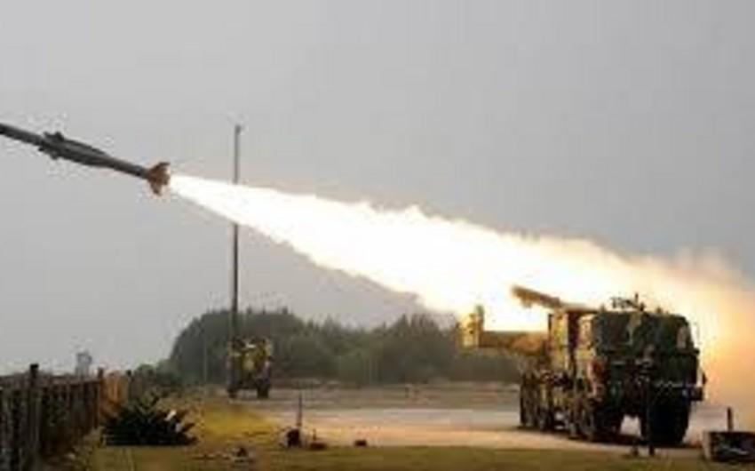 """Türkiyənin Rusiyadan """"S-400"""" zenit-raket kompleksi alması ilə bağlı yekun müqavilə imzalanıb"""