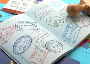 ABŞ-ın Rusiyadakı baş konsulluqları viza verilməsini dayandırıb
