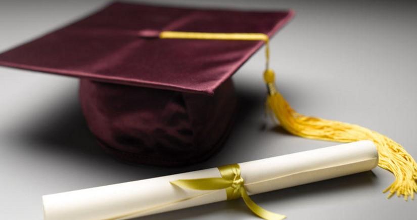 Ən çox bu ölkələrin diplomlarının tanınması ilə bağlı müraciət edilib - SİYAHI