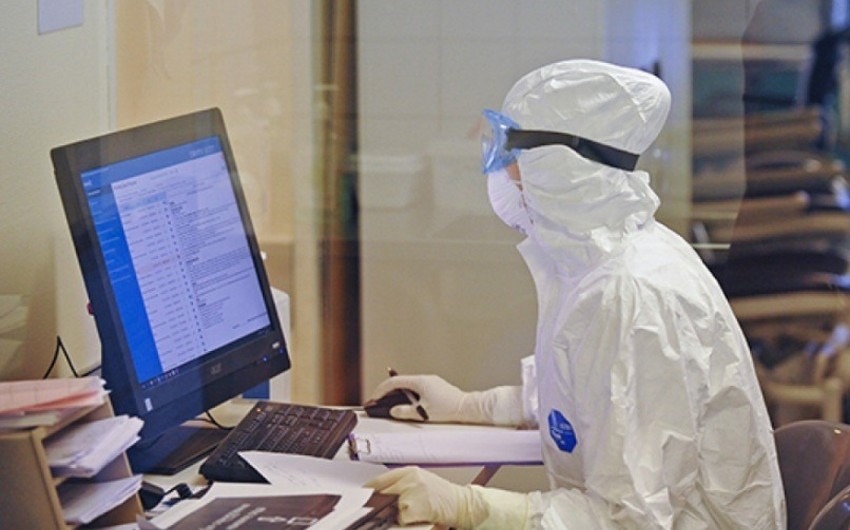 Daha bir ölkə koronavirus epidemiyasına qalib gəldiyini açıqladı