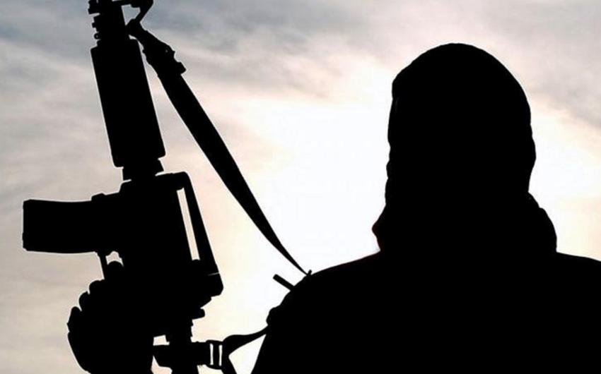 В результате атаки четырех смертников убит иракский генерал