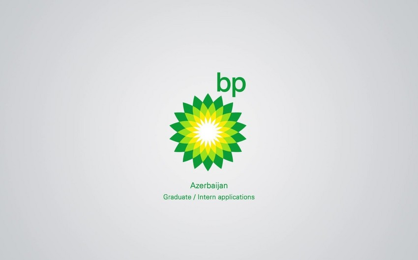 """""""BP Azerbaijan"""" və """"Azfen"""" Gürcüstana ən çox investisiya qoyan şirkətlərin ilk 10-luğunda yer alıb"""
