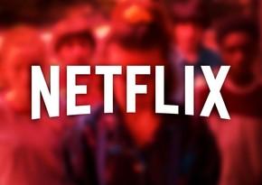 Авторы Мстителей создадут крупнейший проект для Netflix