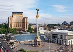 В Киеве закроют детсады, школы и ограничат работу метро