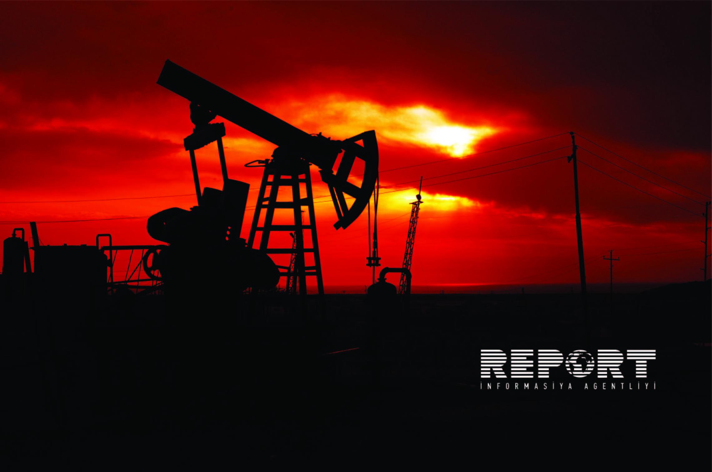 ARDNŞ neft dağılmalarının qarşısını alacaq