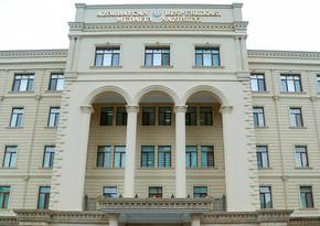 Ermənistan diversiya-kəşfiyyat qrupunun komandiri əsir götürülüb