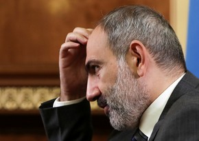 Opposition to hold nationwide rally on Pashinyan's resignation