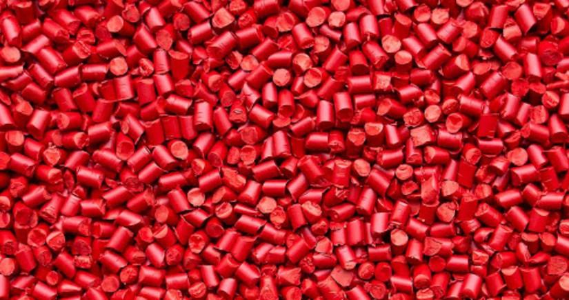 Ötən il Azərbaycan 78 min tona yaxın polipropilen ixrac edib