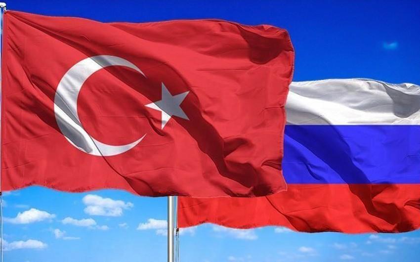 Rusiya və Türkiyə koronavirus vaksinini birlikdə yaradacaq