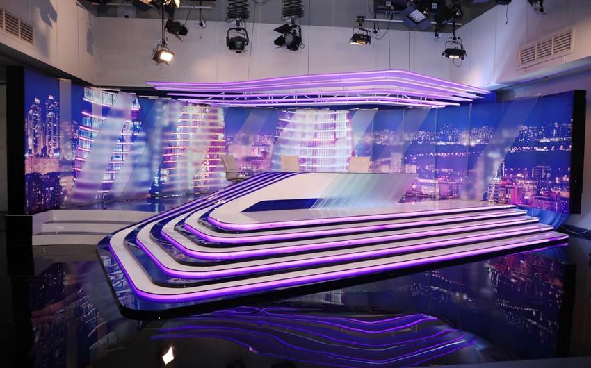 AzTV yeni mövsümlə bağlı hesabat yayıb