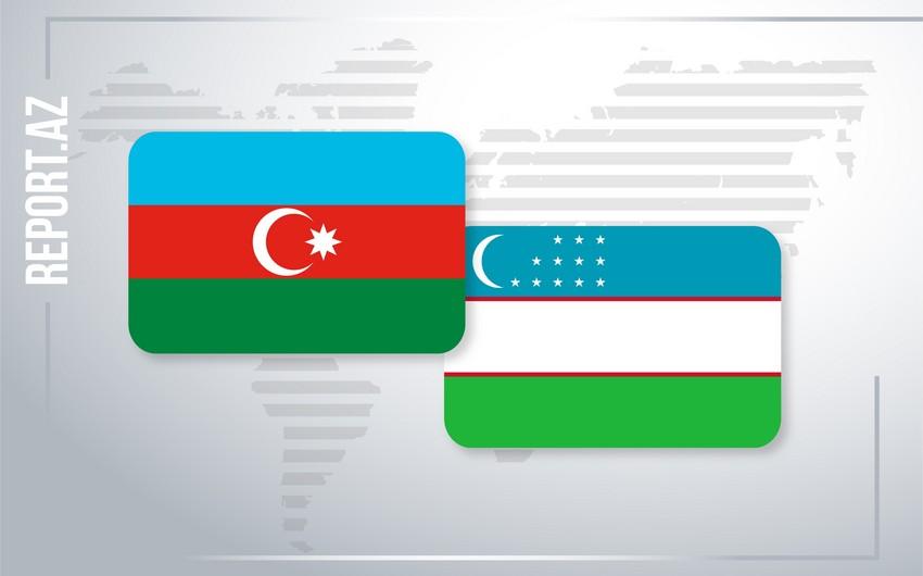 Azərbaycan və Özbəkistanın ixracatçı təşkilatları arasında biznes-forum keçiriləcək