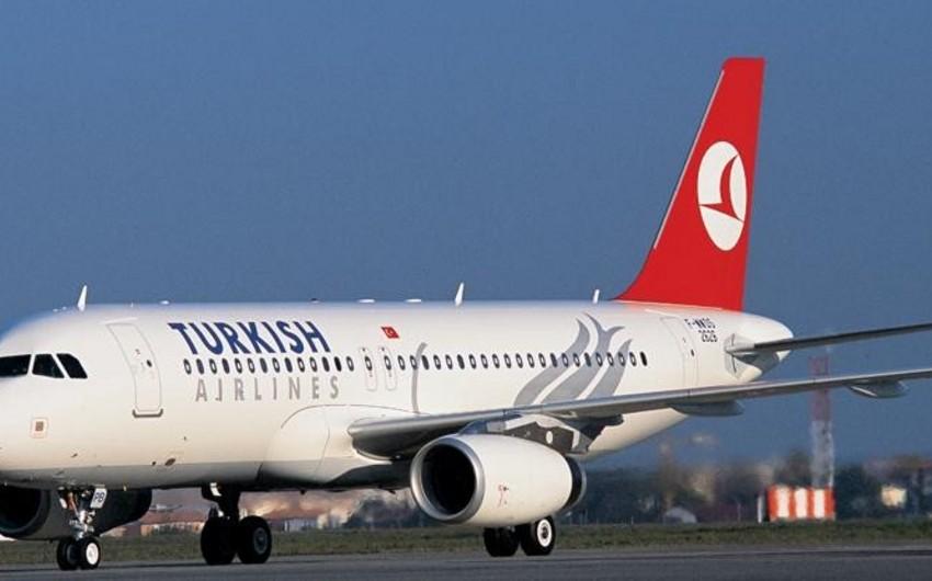 Türk Hava Yolları 600 pilot işə götürəcək