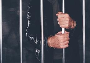 Семеро армян получили по 2 года за разгром азербайджанского ресторана в Москве