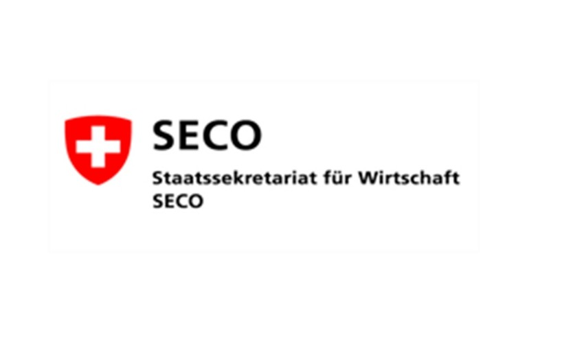 SECO: Cooperation with Azerbaijan will continue until 2020