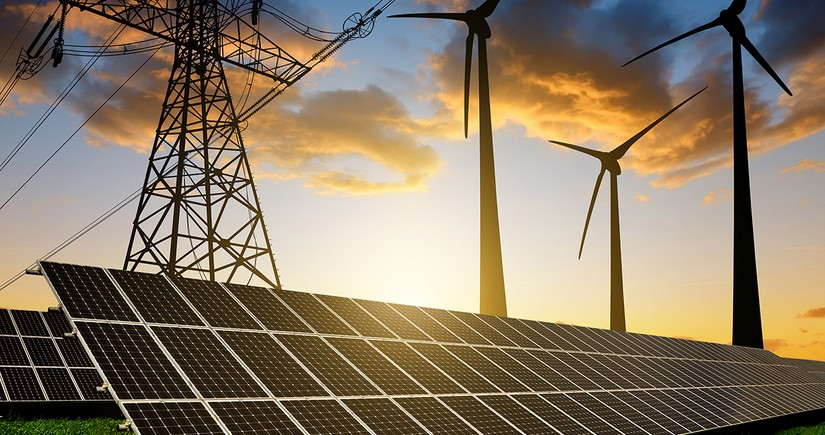 ADB to double investment in renewables in Asia and Pacific