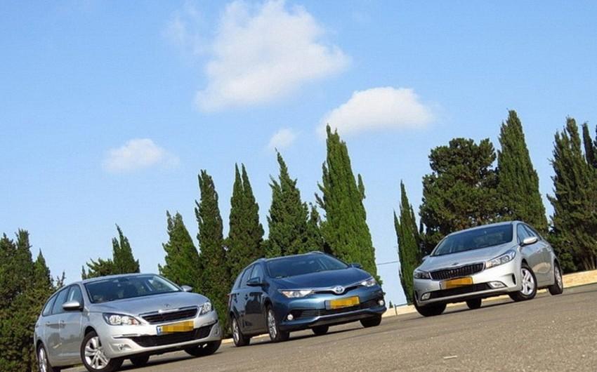 Britaniyada benzin, dizel və hibrid mühərrikli avtomobillərin satışı qadağan edilə bilər
