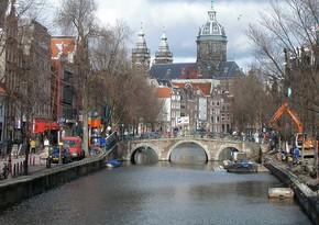 Нидерланды отменят комендантский час с 28 апреля
