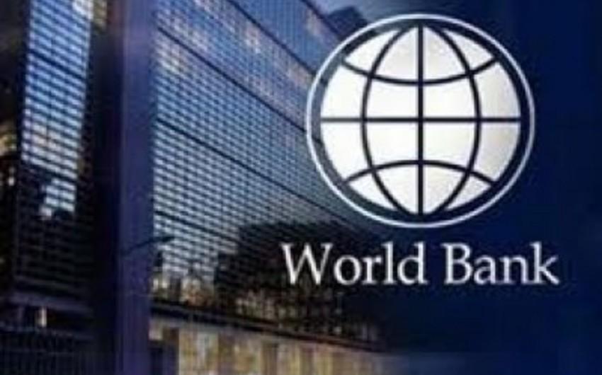 Dünya Bankı Azərbaycanda poçt sisteminin modernləşdirilməsi üçün təkliflərini verib