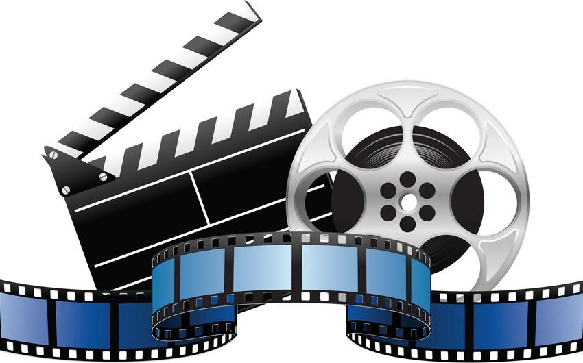 Shooting of new film starts in  Azerbaijan