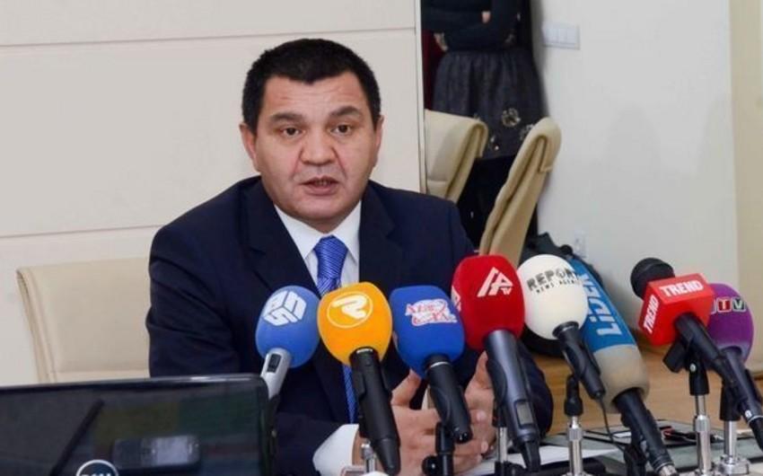 Azad Cavadov: Multivalyutada kompensasiya almaq istəməyən əmanətçilər gözləyə bilər