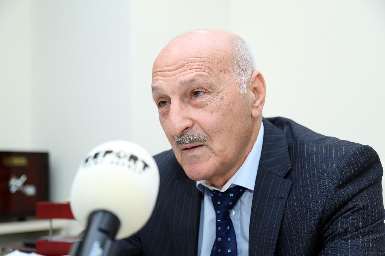 Azərbaycanda kiçik su elektrik stansiyalarının özəlləşdirilməsi gözlənilir
