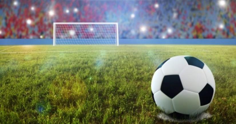Azərbaycan Premyer Liqası: İlk dövrənin son turu 2 oyunla başlayacaq