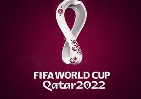 DÇ-2022: Avropa zonası üzrə seçmə mərhələ oyunları başlayır