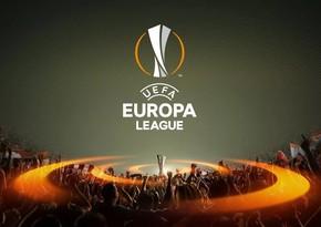 Avropa Liqası: Milan və Arsenal qələbə qazandı, Sivasspor uduzdu