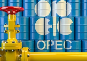 Страны ОПЕК+ утвердили новые базовые уровни добычи и продлили сделку