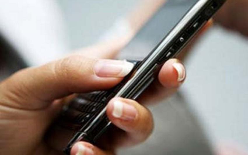 Yaxın illərdə mobil rabitənin nüfuzetmə səviyyəsi dünya əhalisinin sayını xeyli üstələyəcək - PROQNOZ