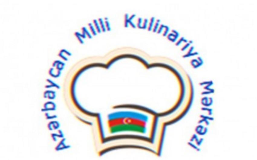 Azərbaycan milli kulinariya sahəsinin əməkdaşlarına fəxri adlar verilib - SİYAHI