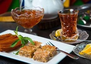 В Губе выявлены две чайные, работавшие по ночам
